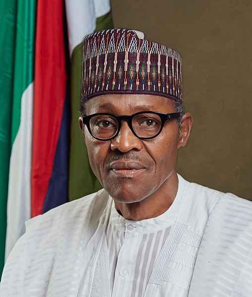 508px-Muhammadu_Buhari,_President_of_the_Federal_Republic_of_Nigeria_(cropped)