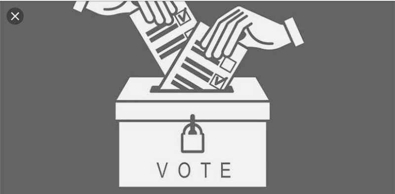 VoteWithUnderstanding