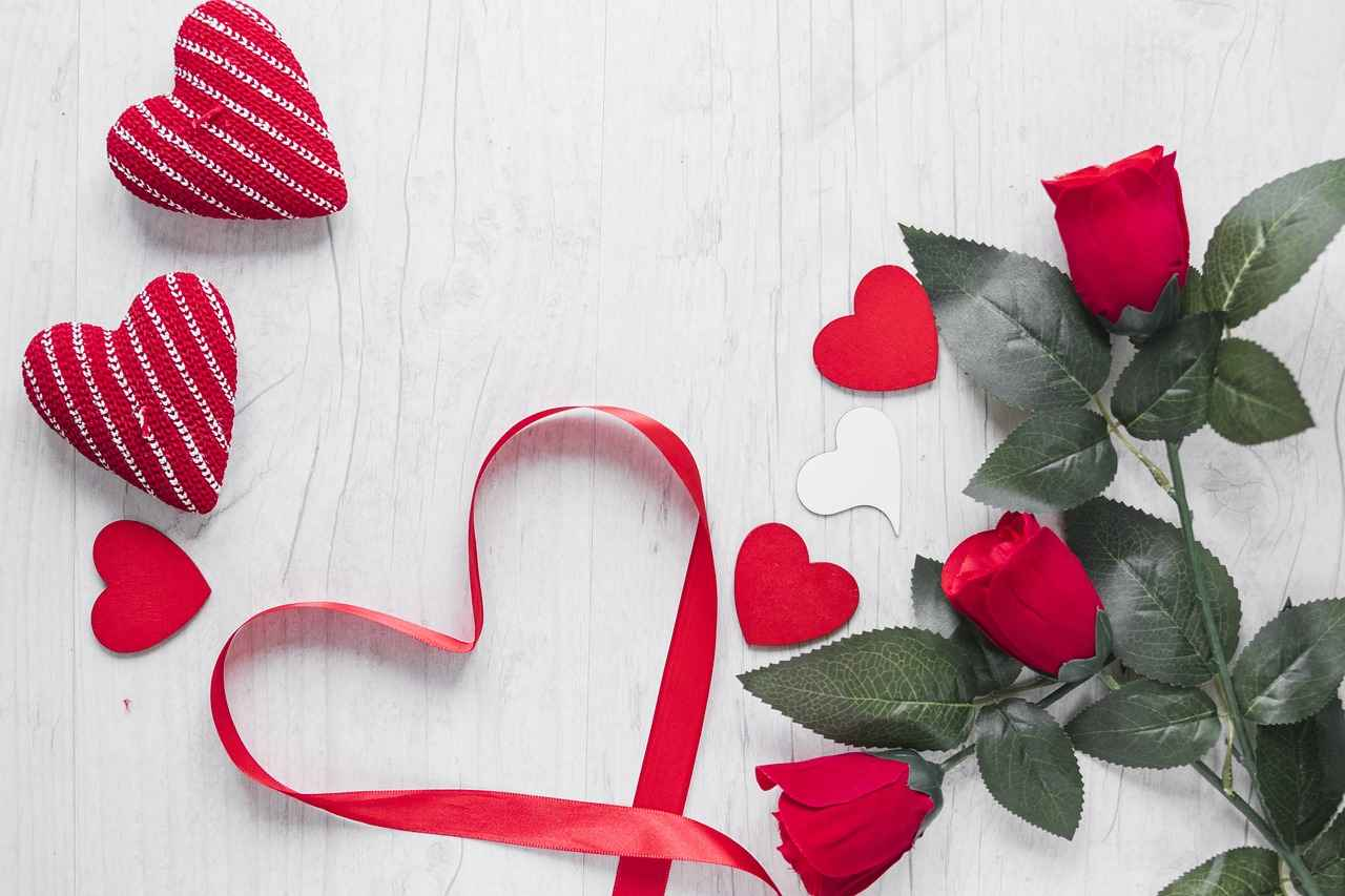 love-3134063_1280