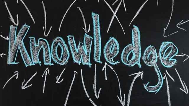 knowledge-640x360