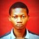 Mustapha Lawal