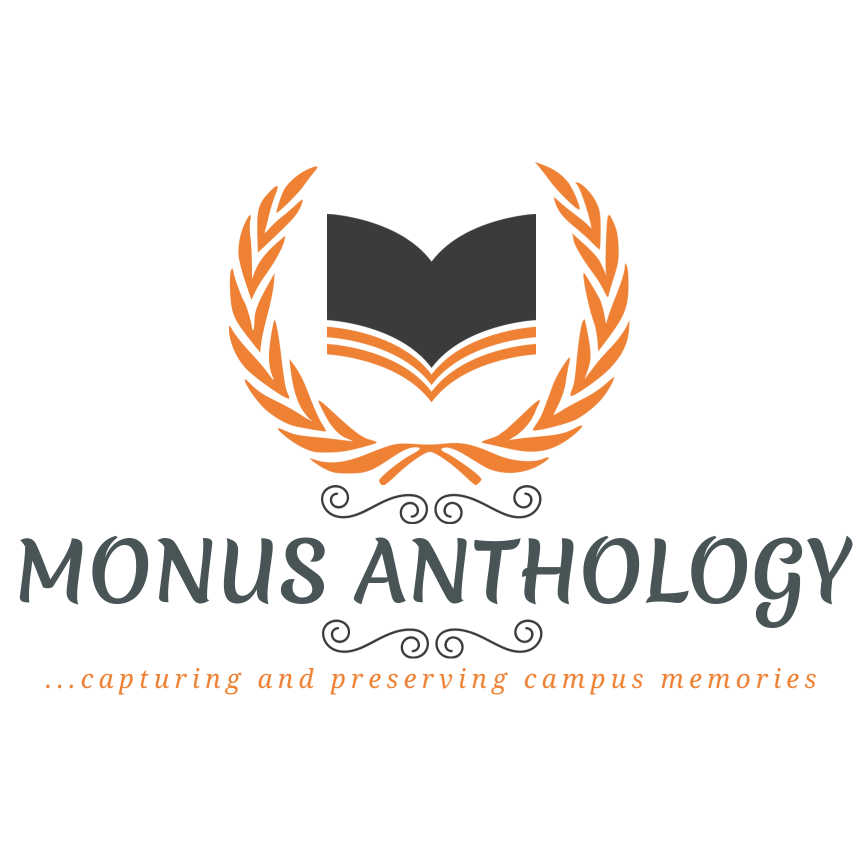 Monus Anthology