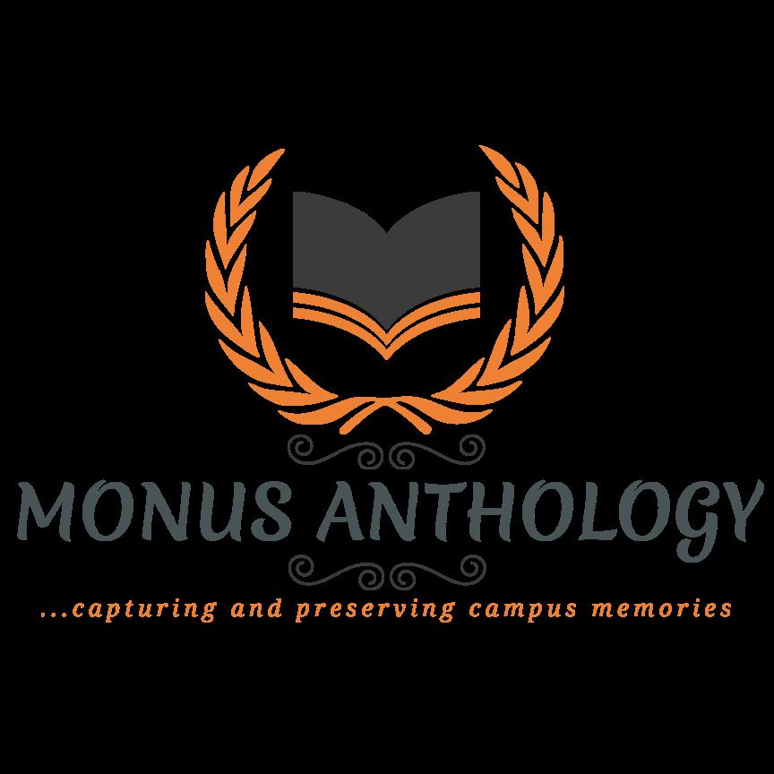 Monus Anthology