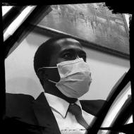 Idris Osunkoya