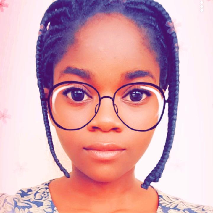Afolabi Esther
