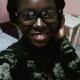 Eseoise Egbokhare