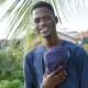 John 'Dare Okafor