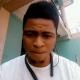 Oladapo 'Wole