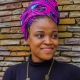 Sophia Oluwatobi Oyedele