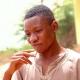 Abdulkabir Abiodun