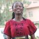 Priscilla Oyinola