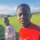 Akin-Ademola Emmanuel