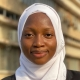 Adebusola Nafisa Ogunsesan