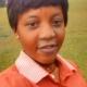 Rhoda Adewunmi