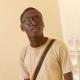 Yusuf Oyeyiola