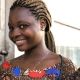 Fawibe Jadesola