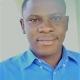 Emmanuel Ajiboye