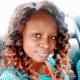 Ibidunni Omorilewa
