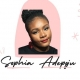 Sophia Adepoju