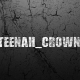 Teenah Crown
