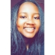 Jess Mwangi