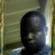 Oluwole David