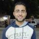 Hassan Dwidar
