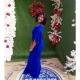 Oluwadamilola Oyekanmi