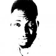 Chris Olamide