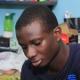 Tobiloba Idris Badmus