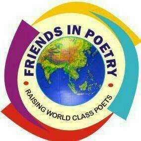 Friends in Poetry