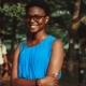 Prosper Igbozurike