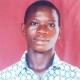 Fagbohun Joel
