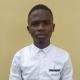 Abidemi Oguntunji