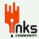 The Inks Community